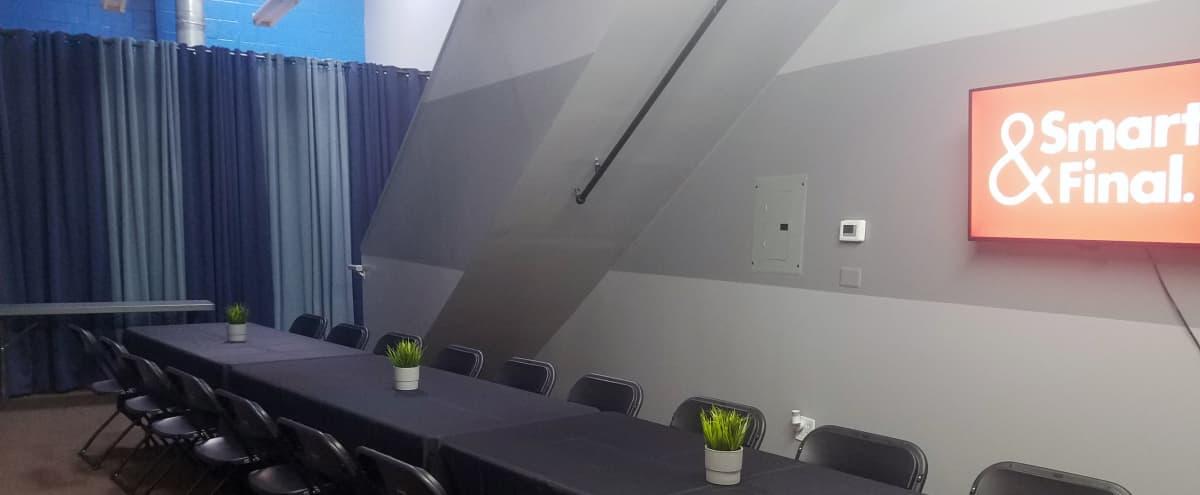 Meeting Room 3 in Long Beach Hero Image in Lakewood Village, Long Beach, CA