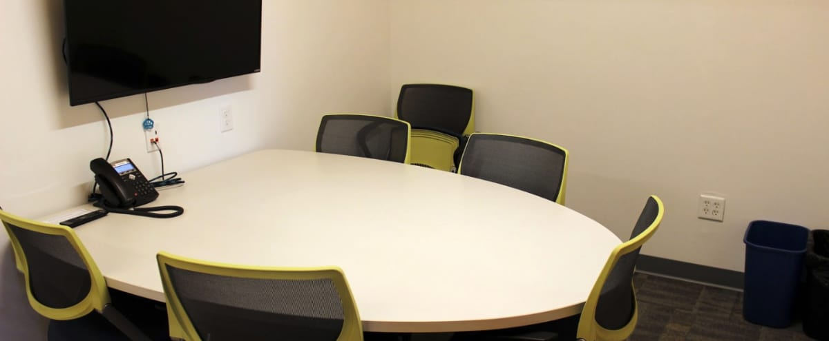 Comfortable Meeting Space in Arlington! in Arlington Hero Image in undefined, Arlington, MA