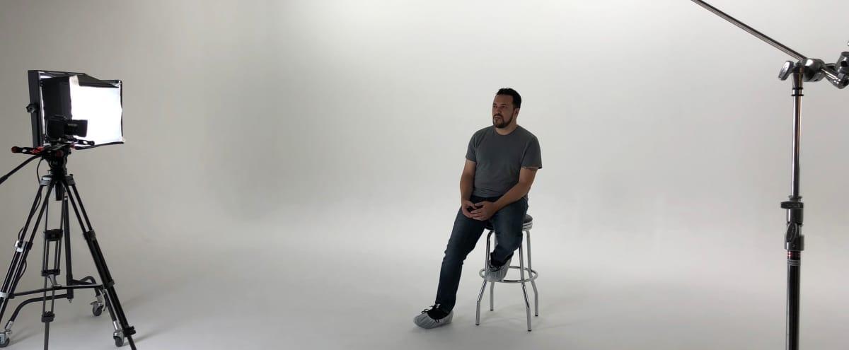 Orange County Filming Studio in Orange Hero Image in undefined, Orange, CA