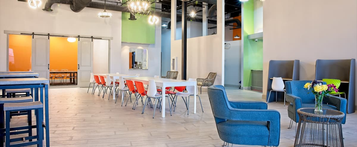 Contemporary Style Metro-East Event Space in Fairview Heights Hero Image in undefined, Fairview Heights, IL
