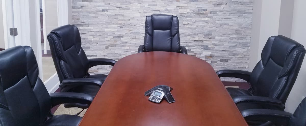 Office space and Meeting Room in Owings Mills in Owings Mills Hero Image in undefined, Owings Mills, MD