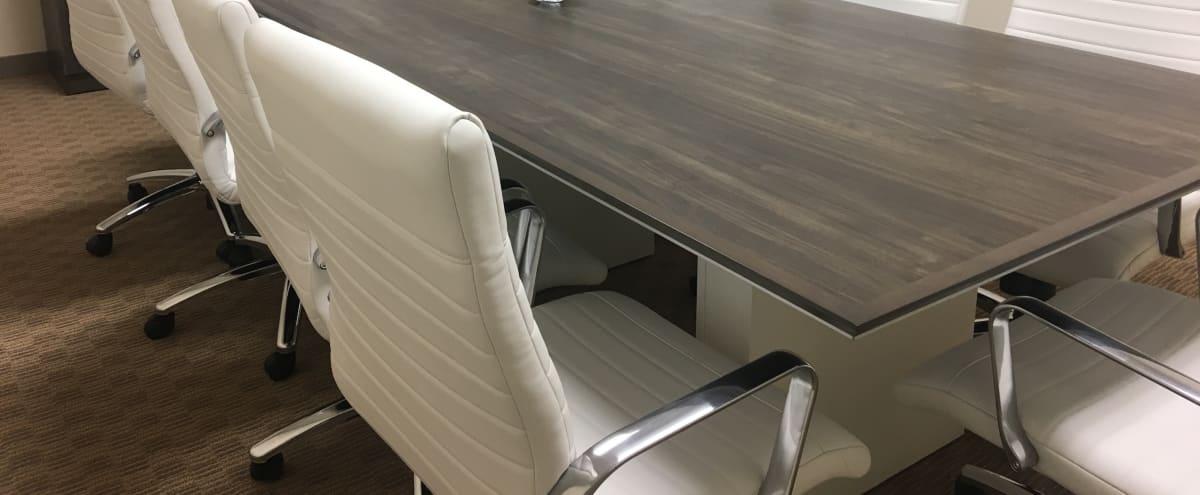 Professional Meeting Room in Santa Clarita in Santa Clarita Hero Image in undefined, Santa Clarita, CA
