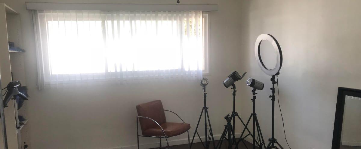 Studio Space in the Heart of Sherman Oaks in studio city Hero Image in Sherman Oaks, studio city, CA