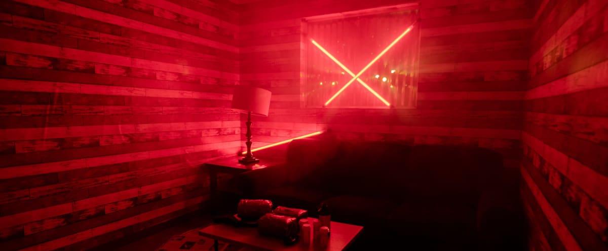 Boxlit Studio in Hayward Hero Image in undefined, Hayward, CA