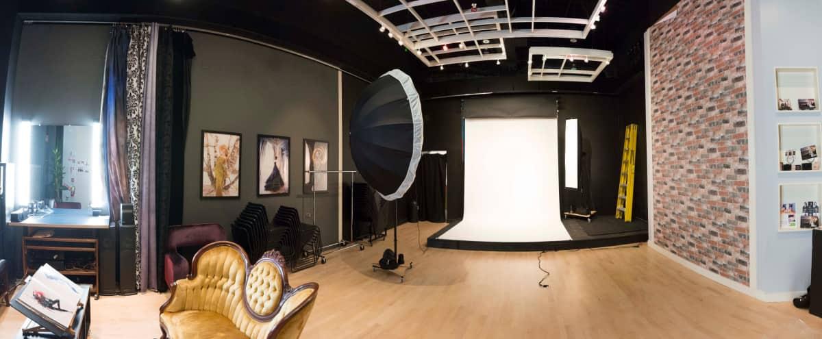 NOW OPEN: Downtown Oakland's premier PROFOTO Photo / Video Production Studio in Oakland Hero Image in Downtown Oakland, Oakland, CA