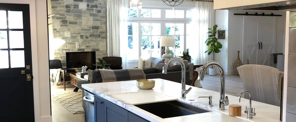 Remodeled Pristine Cape-Mod on 1/2 acre in Van Nuys Hero Image in Van Nuys, Van Nuys, CA
