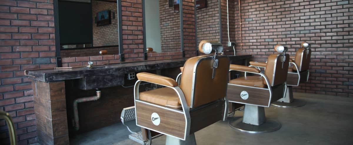 urban barbershop in montebello Hero Image in South Montebello, montebello, CA