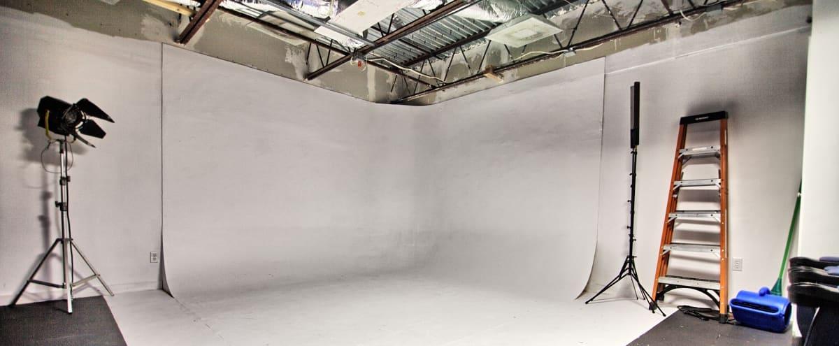 Video and Photography Studio in St Petersburg Hero Image in undefined, St Petersburg, FL