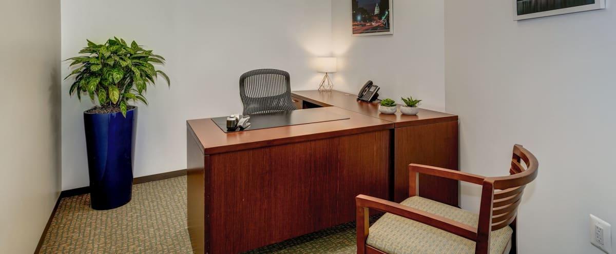 Lower Dupont Day Office in Washington Hero Image in Northwest Washington, Washington, DC
