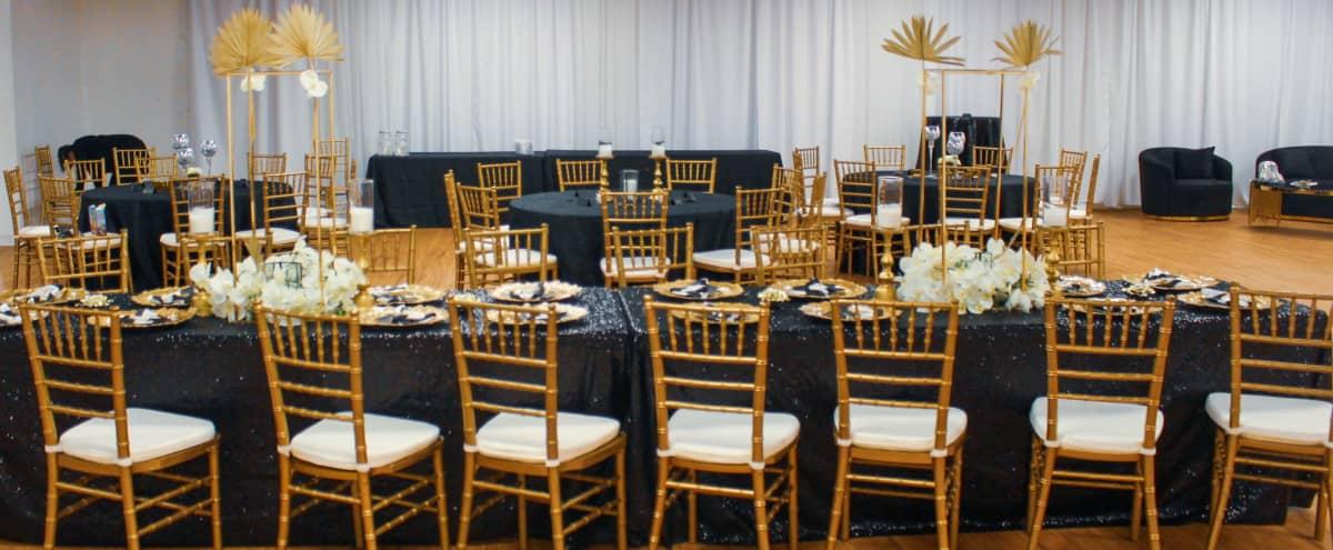 Beautiful venue in Marietta perfect for any occasion and event in Marietta Hero Image in undefined, Marietta, GA