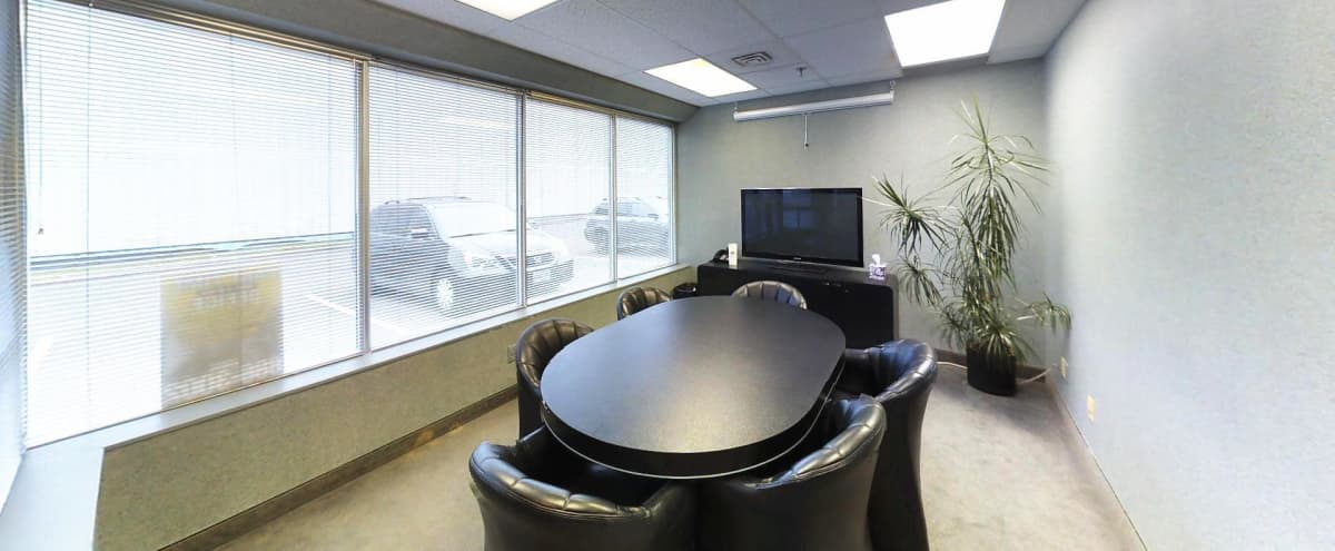 Beaver Creek Business Meeting Room A in Richmond Hill Hero Image in undefined, Richmond Hill, ON
