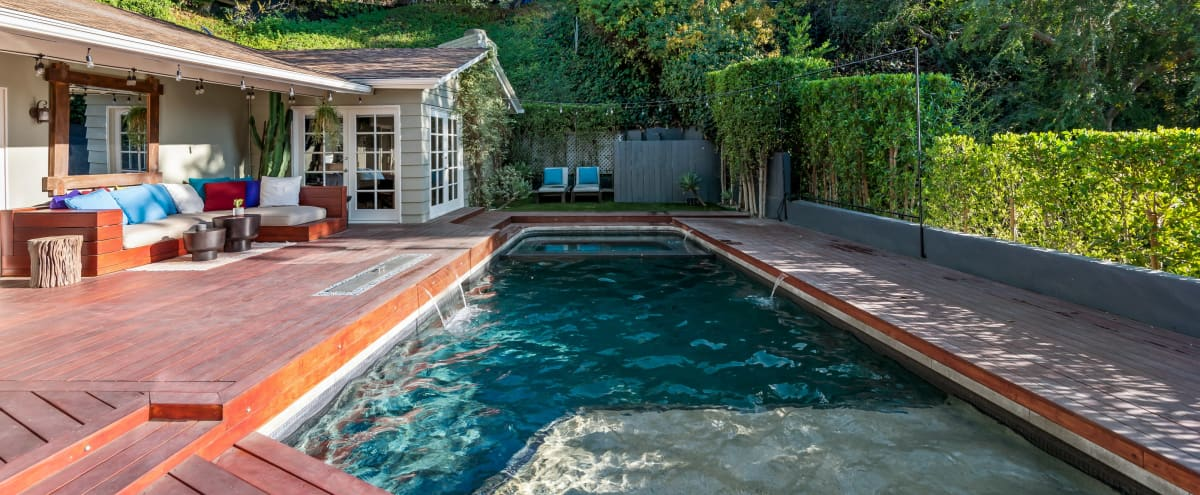 California Rancher Gem in beverly hills Hero Image in undefined, beverly hills, CA