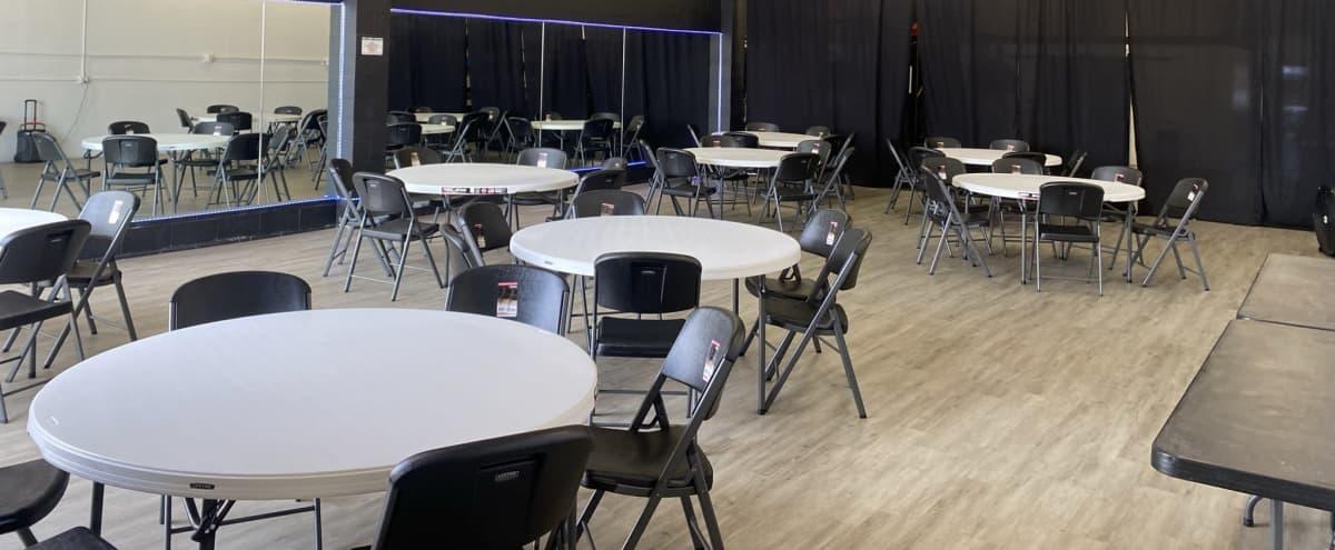 Exclusive Warehouse Space with Open Floor in gardena Hero Image in undefined, gardena, CA