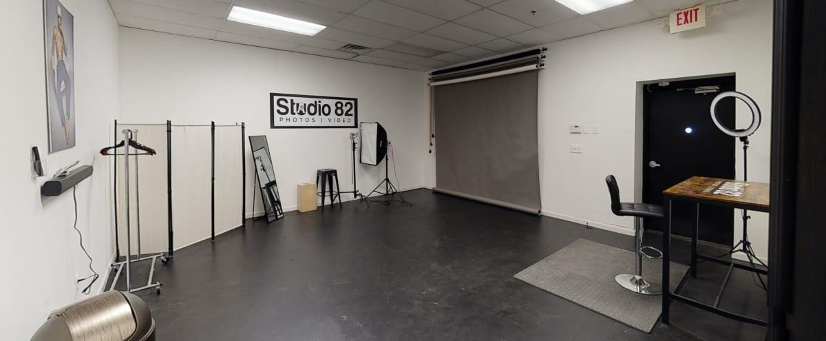 Luxurious Professional Studio Space in Marrow Hero Image in undefined, Marrow, GA