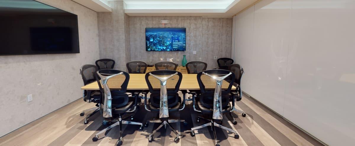 Connect Meeting Room in Aventura Hero Image in undefined, Aventura, FL
