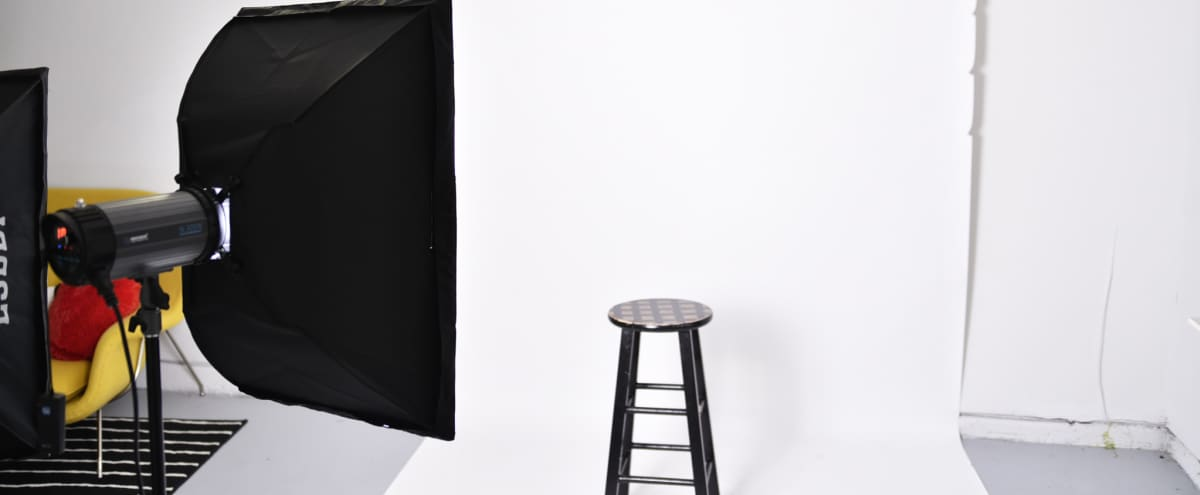 CK Listing Photo Garage With Bonus Room in College Park Hero Image in undefined, College Park, GA