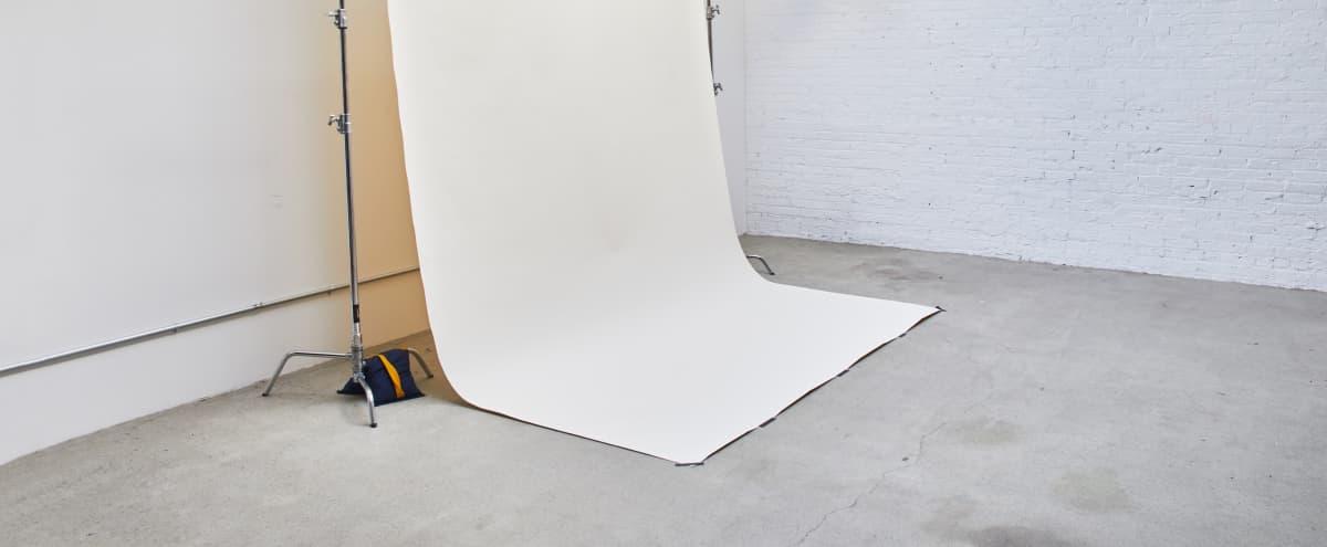 The Break Studios in Brooklyn Hero Image in Greenpoint, Brooklyn, NY