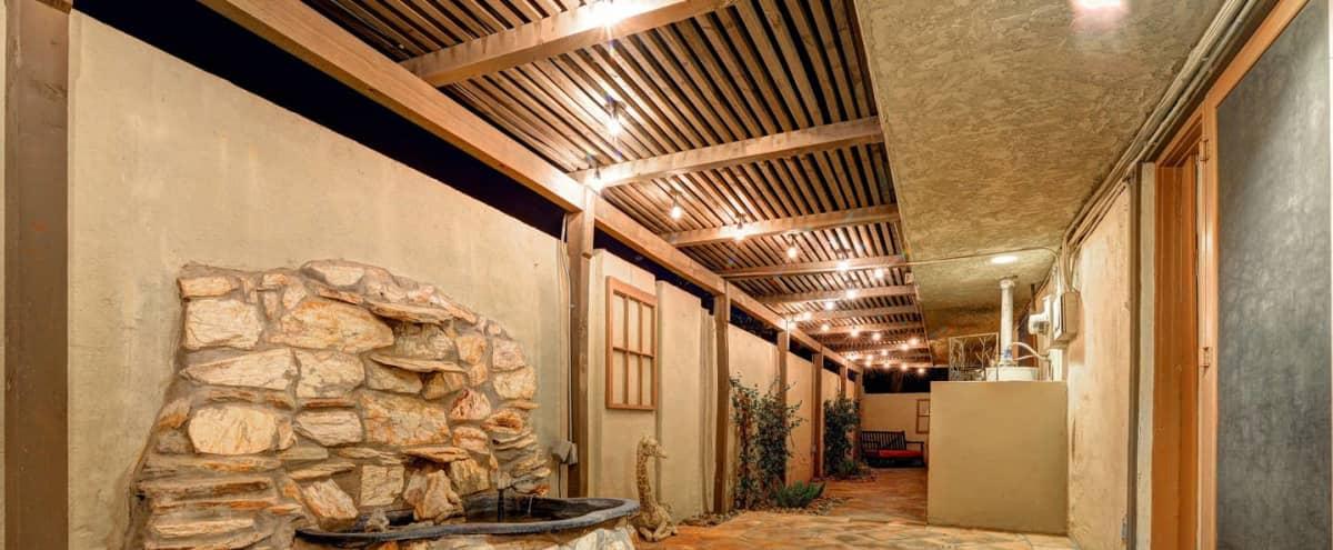 Exclusive and Marvelous Backdrop for Production in Phoenix Hero Image in Encanto Vista, Phoenix, AZ