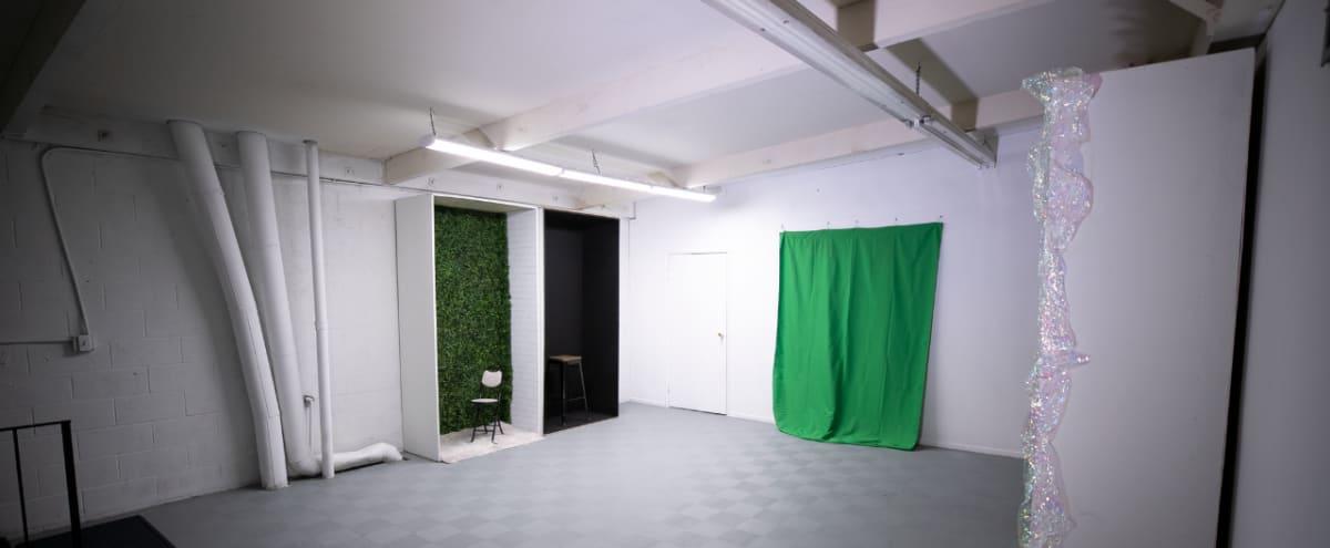 Fun Photo Studio with Multiple Backdrops! in San Fernando Hero Image in undefined, San Fernando, CA