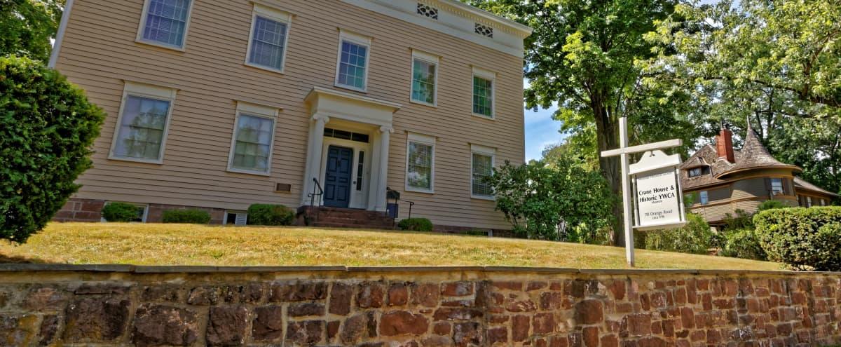 Historic House in Montclair in Montclair Hero Image in undefined, Montclair, NJ