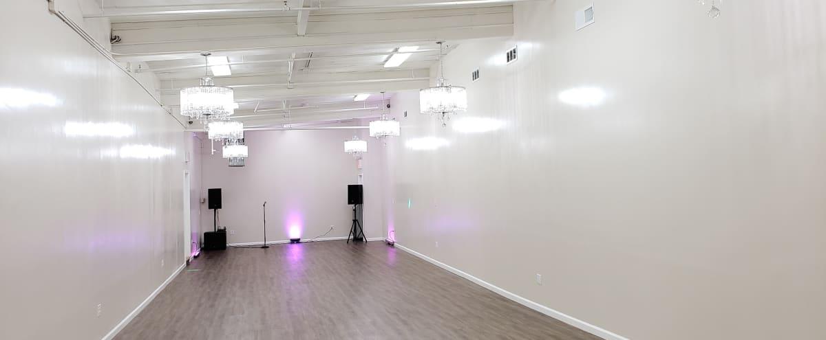 Beautiful Event Hall in Queens Village Hero Image in Queens Village, Queens Village, NY