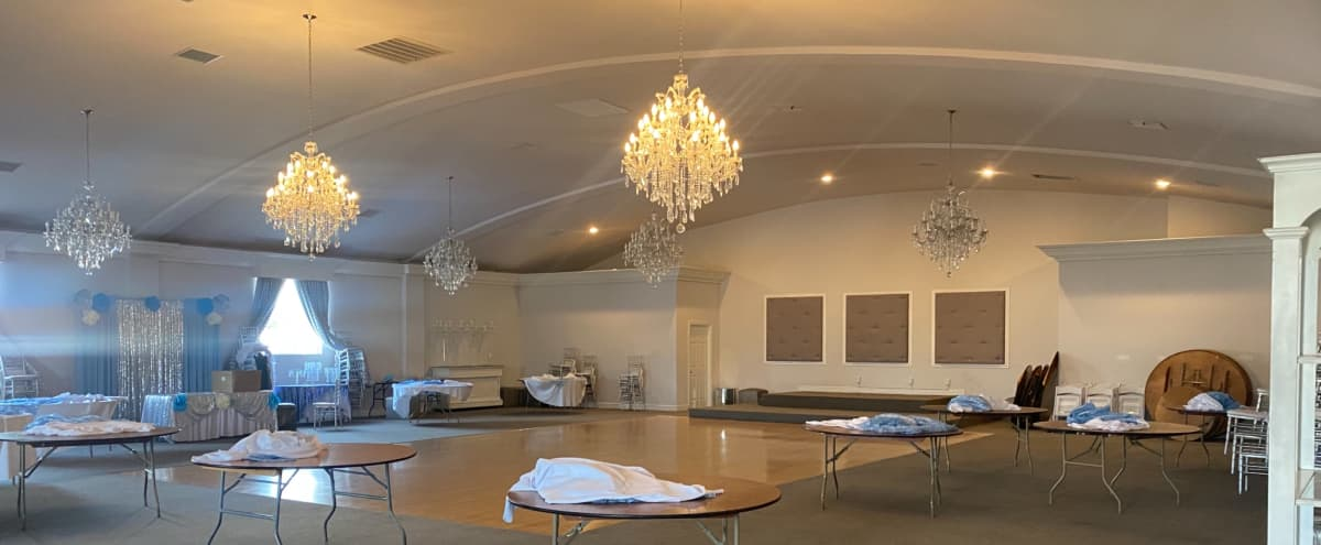 Dance Hall & Private Party Venue in Los Angeles Hero Image in undefined, Los Angeles, CA