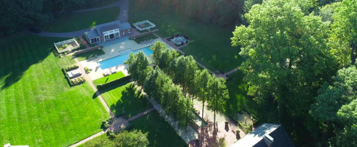 Oak120 Estate Villa in Michigan City Hero Image in undefined, Michigan City, IN