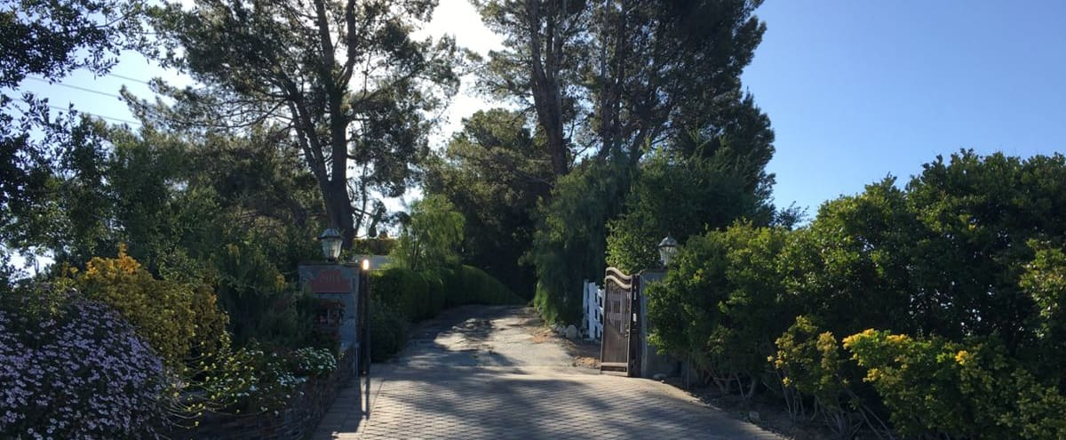 Impressive Mansion at an affordable price! in Santa Clarita Hero Image in Newhall, Santa Clarita, CA