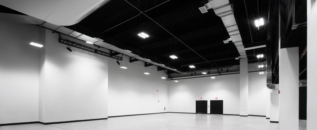 Huge Event and Photo Shoot Space in Brooklyn Hero Image in Downtown Brooklyn, Brooklyn, NY