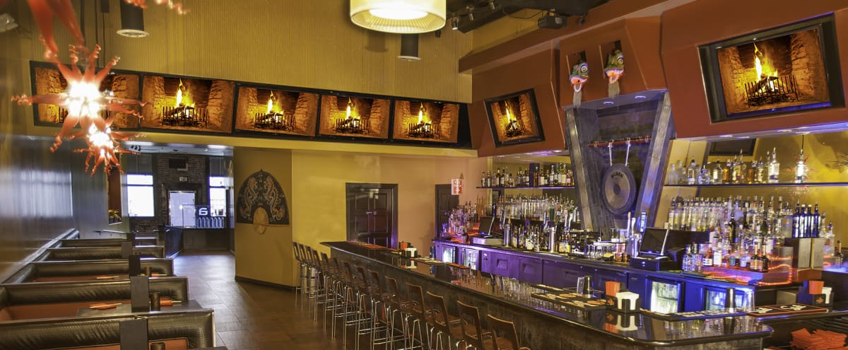 Two Exciting Restaurant Spaces in Fullerton Hero Image in undefined, Fullerton, CA