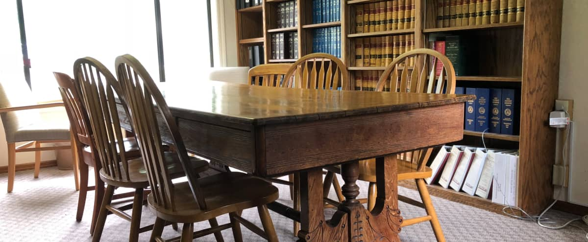 The Law Library in Port Orchard Hero Image in undefined, Port Orchard, WA