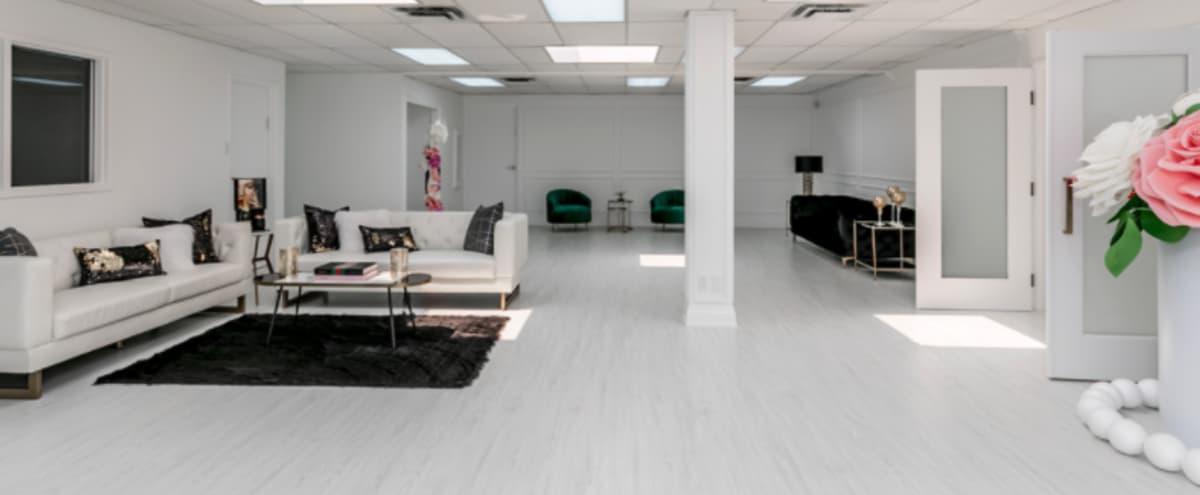 Studio 1 | The Main Room in Concord Hero Image in Concord, Concord, ON