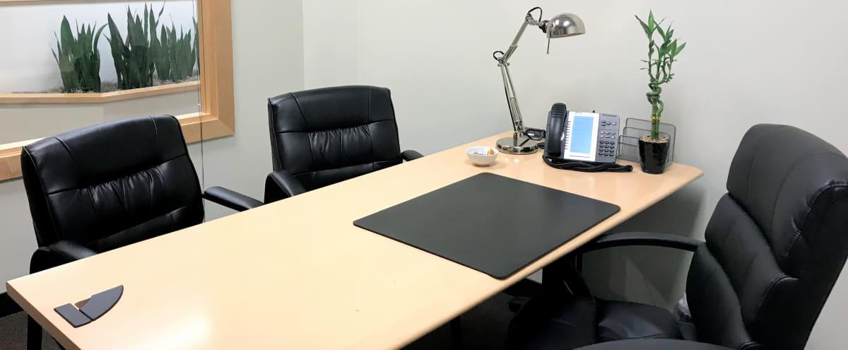 Private Office in Walnut Creek in Walnut Creek Hero Image in undefined, Walnut Creek, CA