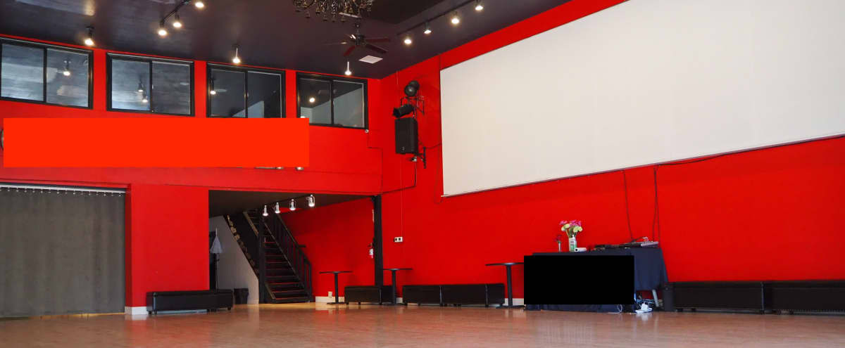24/7 OPEN - 3000 sq. ft. / 3 rooms / Huge studio / Production / Events / Video / Photo / Classes in Sherman Oaks Hero Image in Sherman Oaks, Sherman Oaks, CA