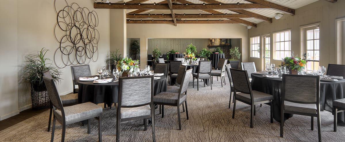 Bright, Open and Airy Meeting Room in Santa Cruz Hero Image in undefined, Santa Cruz, CA