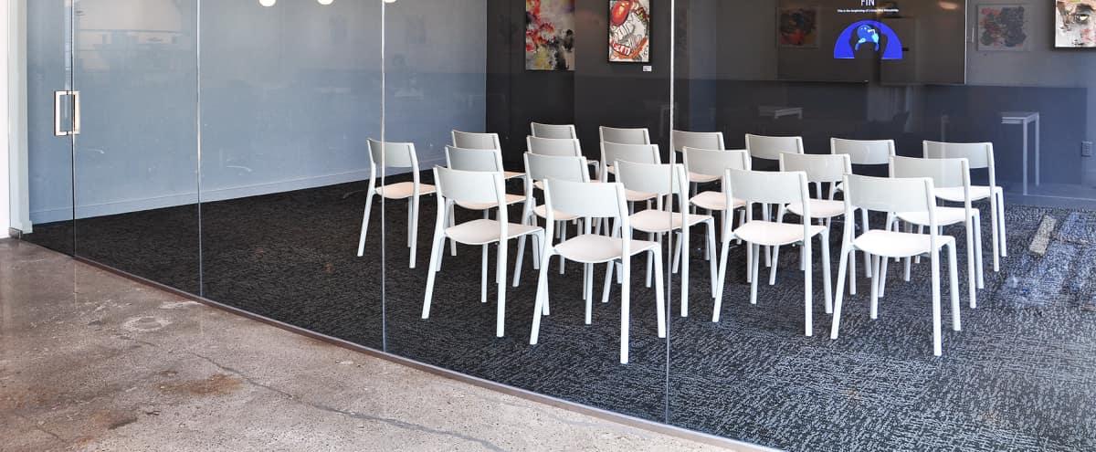 Spacious & Versatile Meeting Space (Fenway) in Boston Hero Image in Fenway/Kenmore, Boston, MA