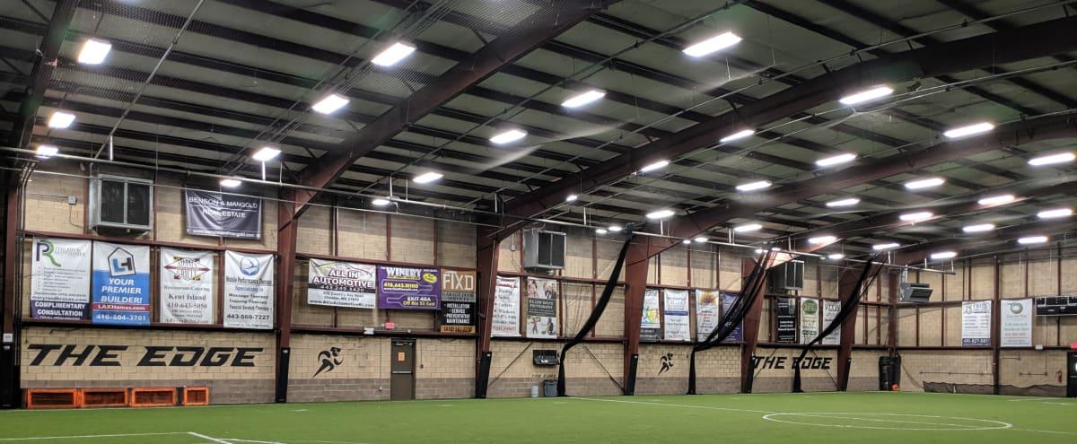 Indoor Arena in Stevensville Hero Image in undefined, Stevensville, MD