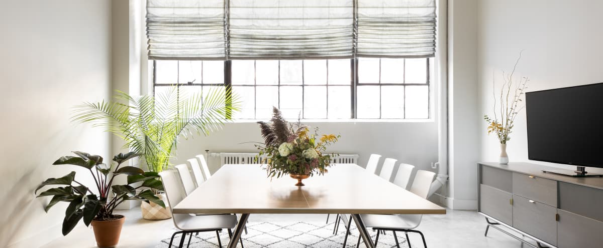 Extraordinary, Inspirational Private Meeting Room Along the Hudson in Dobbs Ferry, NY in Dobbs Ferry Hero Image in undefined, Dobbs Ferry, NY