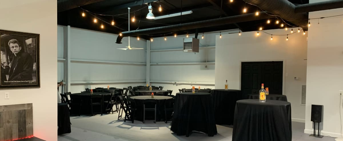 Venue On North Side Between Woodstock And Roswell in Marietta Hero Image in undefined, Marietta, GA