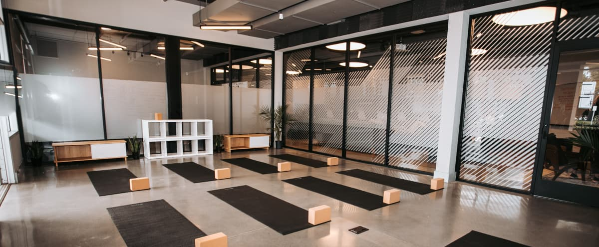 fitness space in carlsbad Hero Image in undefined, carlsbad, CA