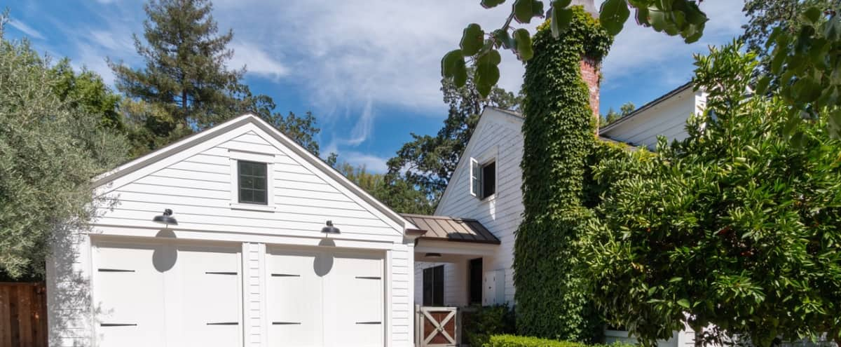 Wakefield Home in Lafayette (P) in Lafayette Hero Image in Stanley, Lafayette, CA