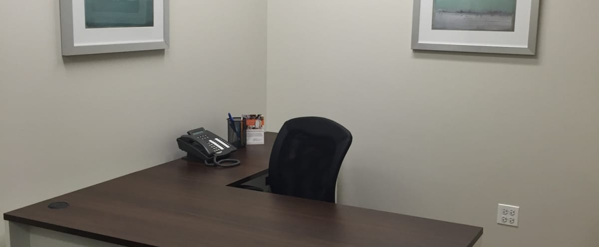 Downtown Day Office Rental! in Chicago Hero Image in Central, Chicago, IL