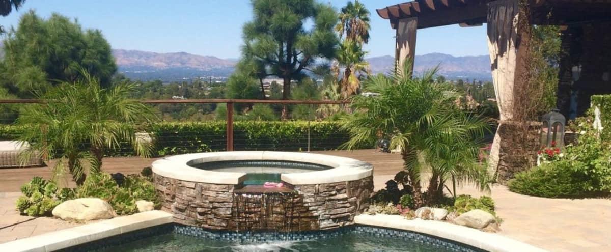 Sherman Oaks View Beauty in Sherman Oaks Hero Image in Sherman Oaks, Sherman Oaks, CA