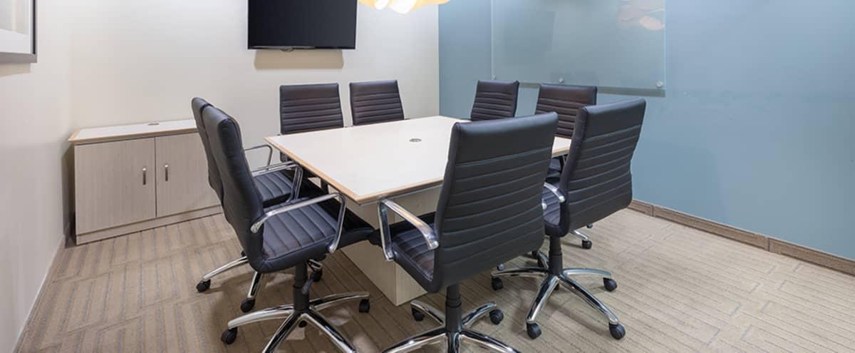 8 Person Conference Room-1230 Rosecrans in Manhattan Beach Hero Image in undefined, Manhattan Beach, CA