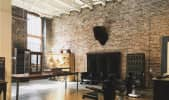Historic & Spacious Space in Pioneer Square in Downtown, Seattle, WA | Peerspace