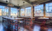 Industrial Chic Off-Site Space in Mission District, San Francisco, CA | Peerspace
