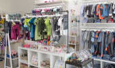 Upscale Concept Boutique w/ Intimate & Inviting Feel in Downtown, Culver City, CA   Peerspace