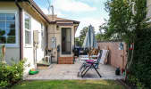 Spacious Culver City House w/ Large Backyard And Great Lighting in undefined, Culver City, CA | Peerspace
