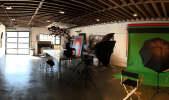 Creative Photo Studio in an Industrial Building in undefined, El Segundo, CA | Peerspace