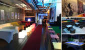 Pike Place Market Studio in Downtown, Seattle, WA | Peerspace
